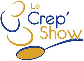 Crep-show